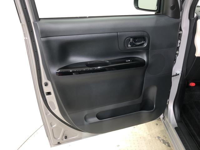 ムーヴキャンバスXリミテッドメイクアップ SAIII4WD ナビ バックカメラ キーフリー 両側電動スライドドア 衝突被害軽減システム(北海道)の中古車