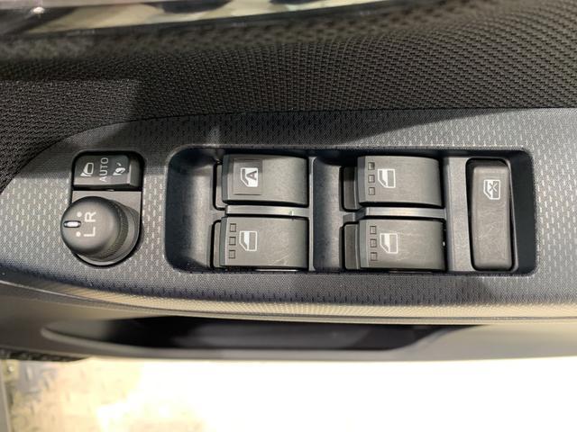 ムーヴカスタム XリミテッドII SAIII4WD ナビ 全周囲カメラ キーフリー 衝突被害軽減システム(北海道)の中古車
