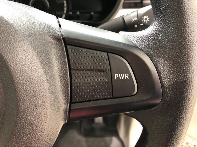 ムーヴL4WD CDチューナー キーレス(北海道)の中古車