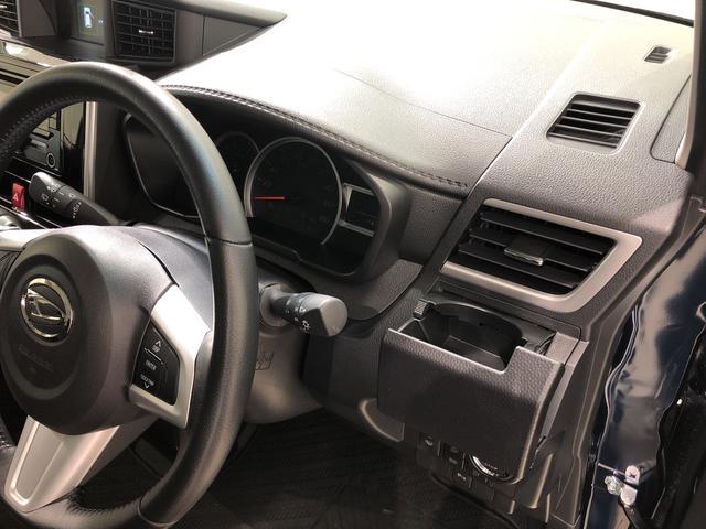 トールカスタムG リミテッドII SAIII4WD CD キーフリー 両側電動スライドドア 衝突被害軽減システム(北海道)の中古車