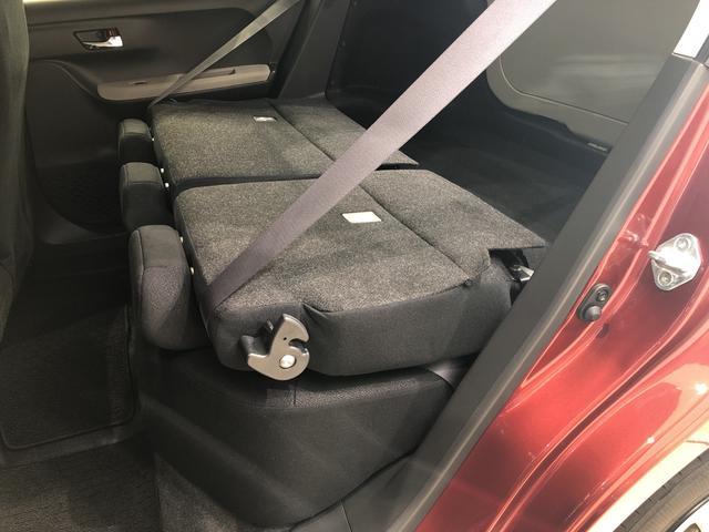 ブーンスタイル ブラックリミテッド SAIII4WD ナビ 全周囲カメラ キーフリー 衝突被害軽減システム(北海道)の中古車