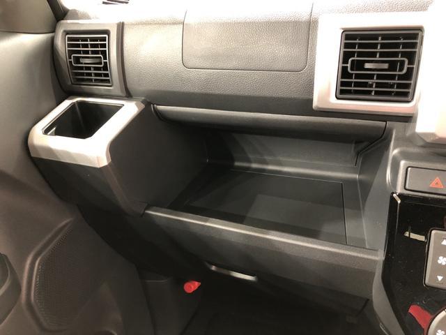 ウェイクL SAIII4WD キーフリー 両側電動スライドドア 衝突被害軽減システム(北海道)の中古車