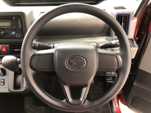 タントL4WD CDチューナー キーレス 両側スライドドア 衝突被害軽減システム(北海道)の中古車