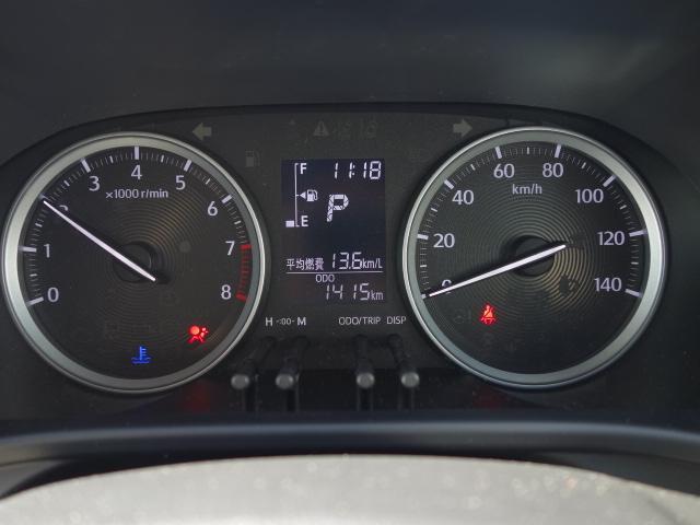 キャストスタイルG プライムコレクション SAII CVT 4WD(北海道)の中古車