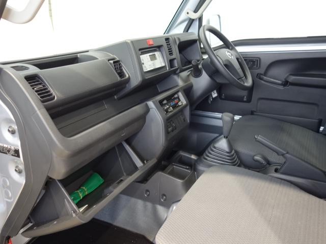 ハイゼットトラックEXT 5MT 4WD(北海道)の中古車