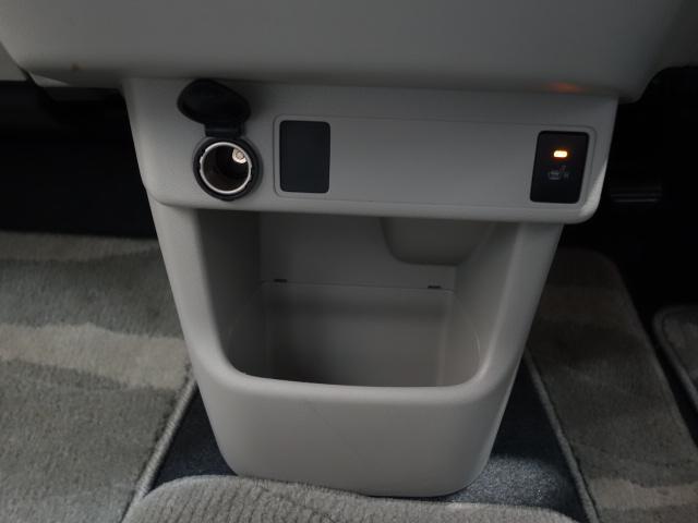 ブーンX SAII CVT 4WD(北海道)の中古車