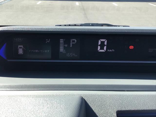 タントカスタムXセレクション アップグレードパック両側パワースライドドア/シートヒーター/LEDヘッドライト/コーナーセンサー/バックカメラ/純正アルミ/キーフリー/オートライト/次世代スマートアシスト/ベンチシート/カーテンエアバッグ(千葉県)の中古車