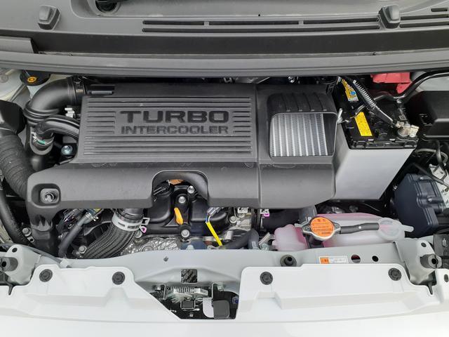 ムーヴカスタム RS ハイパーSAIII 純正ナビ車輌状態証明書付(山梨県)の中古車