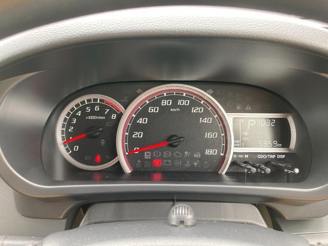 ブーンスタイル ホワイトリミテッド SAIII 純正ナビゲーション(山梨県)の中古車