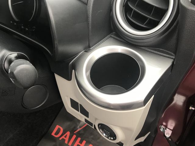 キャストスタイルG リミテッド SAIII(静岡県)の中古車