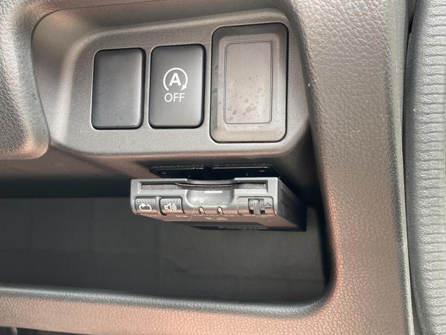 デイズハイウェイスター Gナビ ETC タッチパネル操作式エアコン(静岡県)の中古車