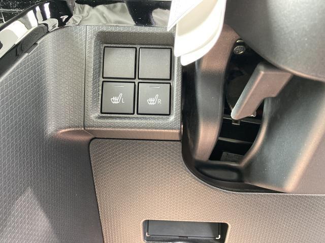 タントカスタムRS15インチアルミホイール フルLEDヘッドランプ リヤリフレクターガーニッシュ オート格納式カラードドアミラー 本革巻ステアリングホイール TFTカラーマルチインフォメーションディスプレイ(静岡県)の中古車