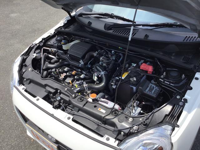 コペンクーペ 限定200台 5速MT BBS鍛造アルミ ナビ TV(兵庫県)の中古車