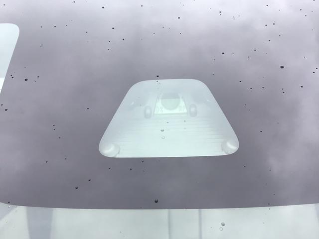 ムーヴキャンバスXリミテッドメイクアップ SAII 一年保証 ナビ 両側電動(兵庫県)の中古車
