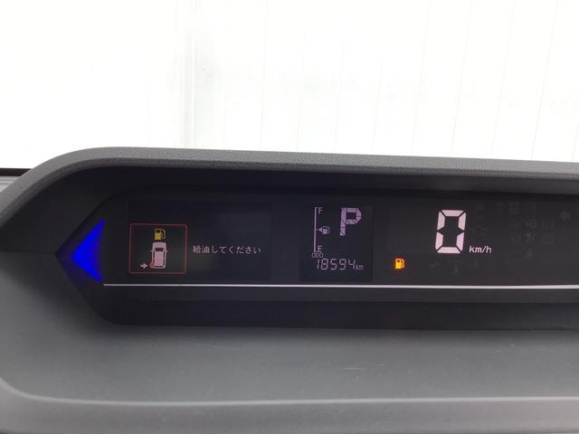 タントカスタムRSセレクション ターボ 両側電動 シートヒーターコーナーセンサー 次世代スマアシ クルーズコントロール ETC ワンオーナー 一年保証(兵庫県)の中古車