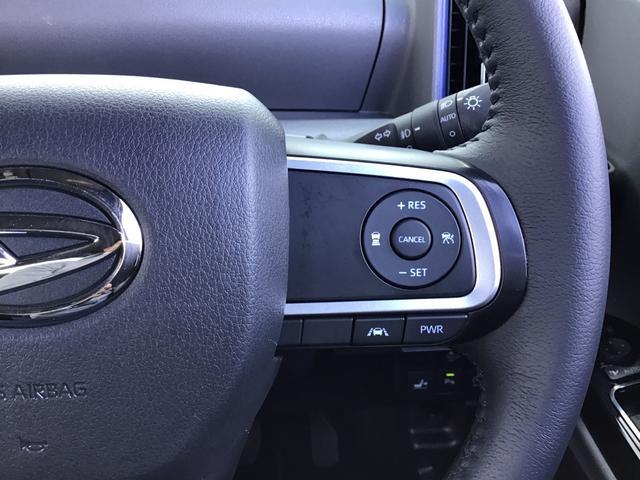 タントカスタムRSセレクション ターボ 両側電動スライド ETCワンオーナー 走行無制限一年保証 シートヒーター 障害物センサー クルーズコントロール スマートキー プッシュスタート LEDヘッドライト(兵庫県)の中古車