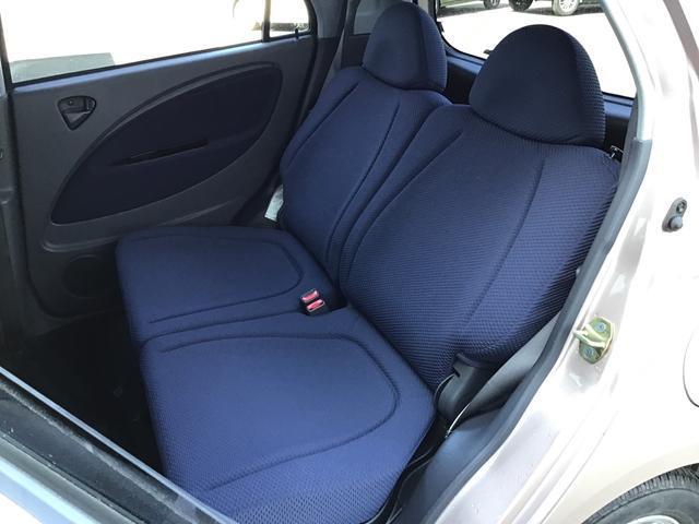 MAXXi 走行無制限一年保証 ナビ ETC キーレス車検整備付車 キーレスリモコン付車(兵庫県)の中古車
