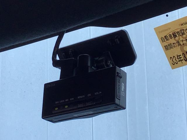 ウェイクG SA/ターボ車/走行距離無制限一年保証/ナビ/ETC/ドライブレコーダー/スマアシ/(兵庫県)の中古車