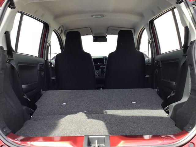 ミライースL SAIII 走行無制限1年保証 コーナーセンサーキーレス アイドリングストップ スマートアシスト(兵庫県)の中古車