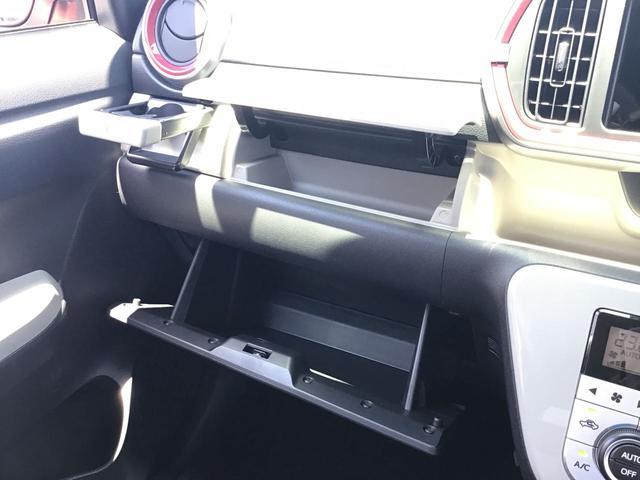 ブーンスタイル SAIII LEDヘッドライト走行無制限1年保証 前後コーナーセンサー スマアシ ワンオーナー スマートキー プッシュスタート(兵庫県)の中古車