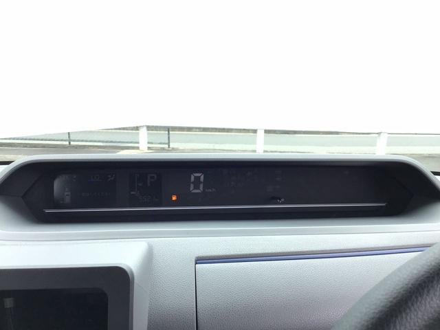タントXセレクション キーレスパワスラ シートヒーター コーナーセンサ スマートキー プッシュスタート LEDヘッドライト 走行無制限1年保証 次世代スマアシ(兵庫県)の中古車