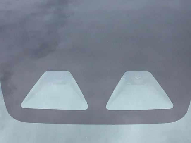 ミライースL SAIII キーレス1年保証 前後コーナーセンサー スマアシ アイドリングストップ(兵庫県)の中古車