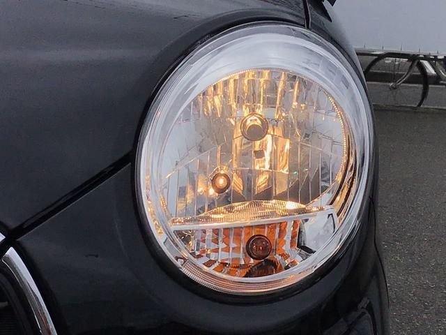 キャストスタイルX リミテッド SAIII キーレス未走行 シートヒーター スマアシ Sキー プッシュスタート 走行無制限1年保証(兵庫県)の中古車