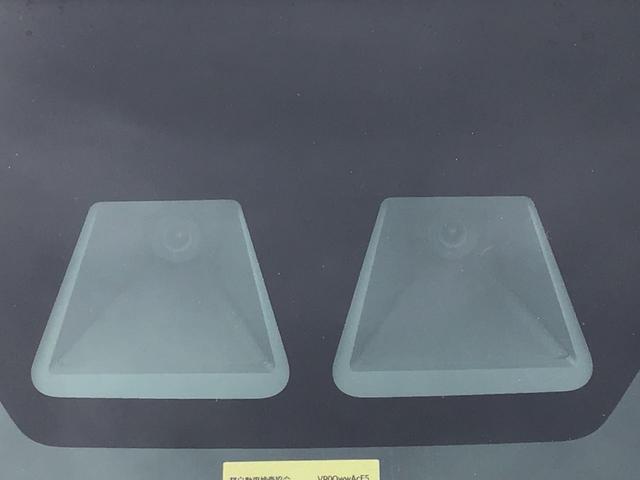 タントカスタムRSスタイルセレクション LEDヘッドライト両側電動 シートヒーター コーナーセンサ ETC クルーズコントロール ターボ車 スマートキー プッシュスタート LEDヘッドライト 次世代スマアシ ワンオーナー(兵庫県)の中古車