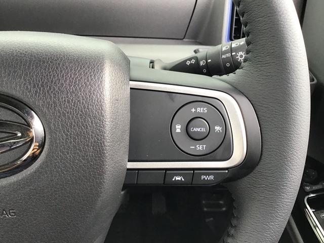 タントカスタムRSセレクション キーレス未走行車 前後コーナーセンサー 両側電動 ETC シートヒーター クルーズコントロール LEDヘッドライト スマートキー プッシュスタート ターボ車 次世代スマアシ アイドリングストップ(兵庫県)の中古車