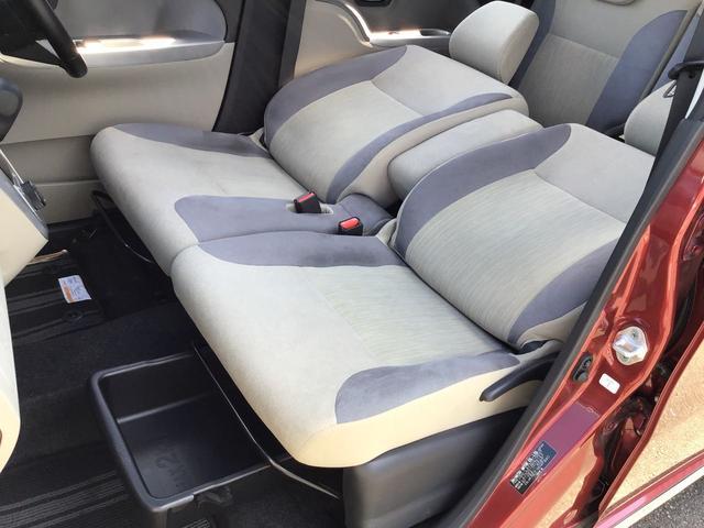 キャストスタイルG SAII キーレス走行無制限1年保証 ナビ TV Bカメラ LEDヘッドライト スマートキー プッシュスタート アイドリングストップ Bluetooth(兵庫県)の中古車