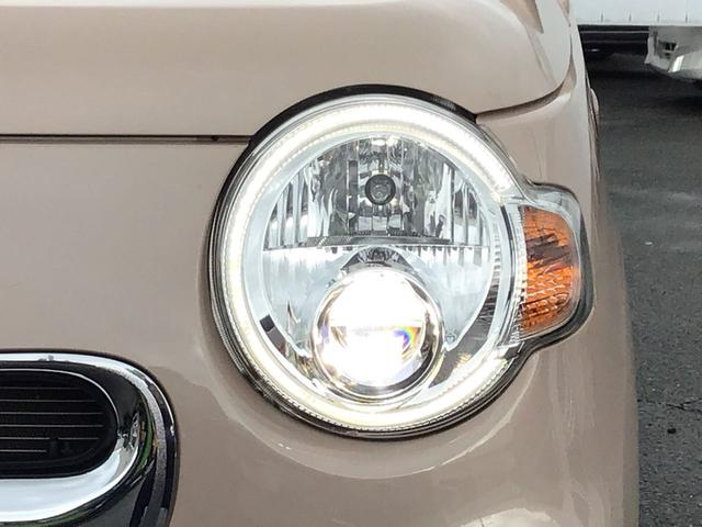 ミラココアココアプラスX キーレス走行無制限1年保証 前後ドラレコ ETC LEDヘッドライト アイドリングストップ(兵庫県)の中古車