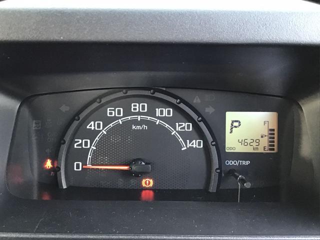 ハイゼットトラックジャンボSAIIIt オートマ1年保証 ワンオーナー AT車 スマアシ LEDヘッドライト 衝突軽減ブレーキ(兵庫県)の中古車
