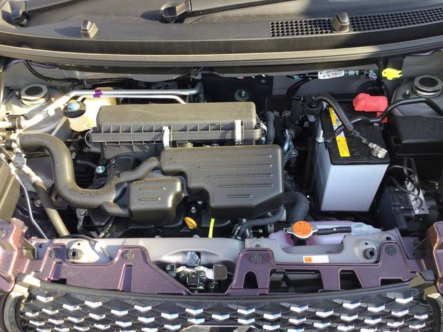 キャストスタイルX リミテッド SAIIIXリミテッド キーフリーシステム(兵庫県)の中古車