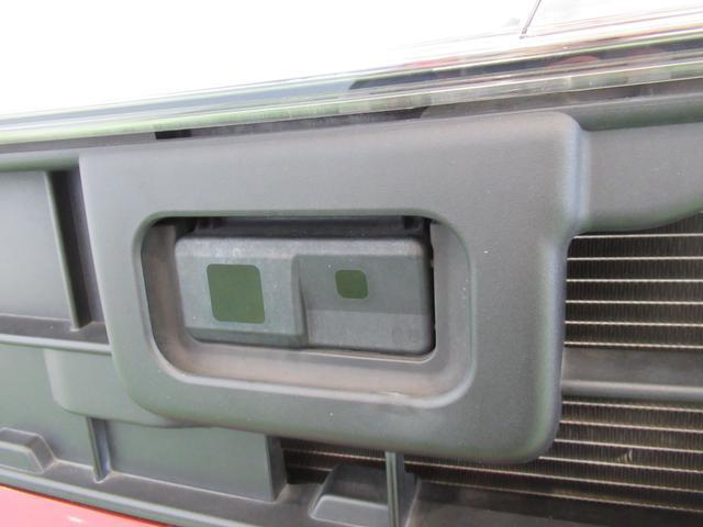 タントカスタムRS SAナビ バックカメラ ETC ステアリングスイッチ(奈良県)の中古車