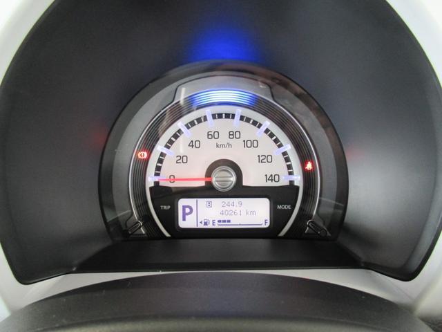 ハスラーGCDオーディオ シートヒーター アイドリングストップ機能 ESC衝突被害軽減システム(奈良県)の中古車