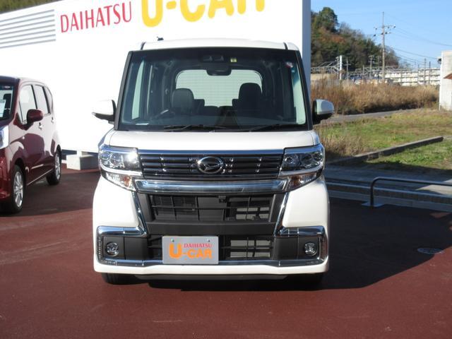 (鳥取県)の中古車