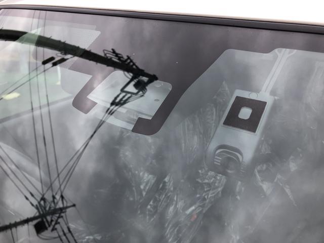 サクシードUL トヨタ純正ドラレコ 衝突被害軽減機能 横滑り防止装置キーレスエントリー 走行距離25175キロ ラジオチューナー 車線逸脱警報機能 ラバーマット(埼玉県)の中古車