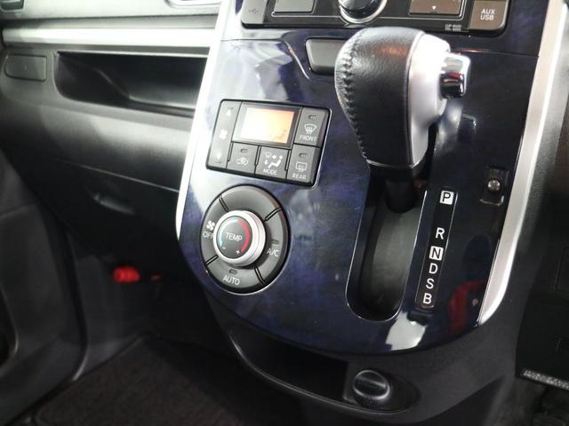 タントカスタムRS トップエディションSAII 両側パワースライド両側パワースライドドア LEDヘッドランプ 純正アルミ ターボ(埼玉県)の中古車