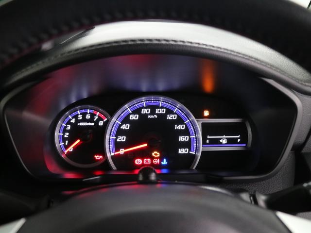 トールカスタムG ターボ SAIII ナビ・ドライブレコーダー(埼玉県)の中古車