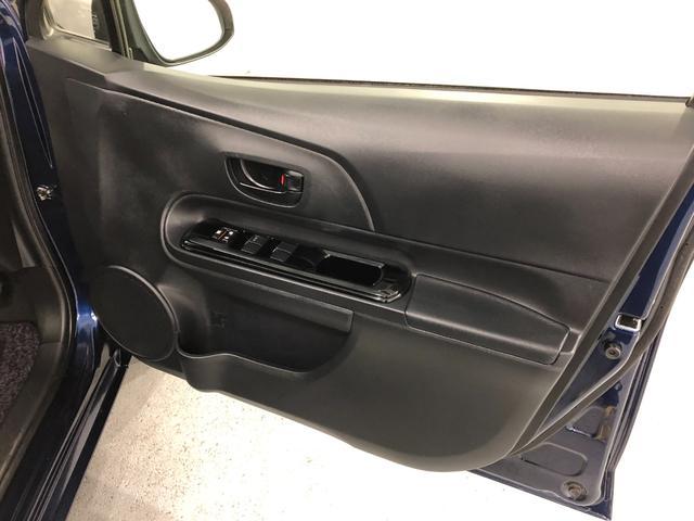 アクアSスタイルブラック(埼玉県)の中古車