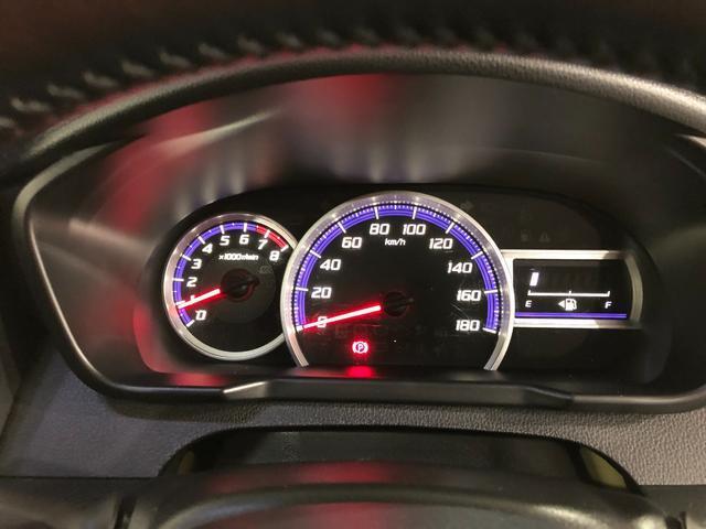 トールカスタムG ターボ SA2 純正9インチナビ パノラマモニタ前方ドライブレコーダー 衝突回避支援システム(対車両) LEDヘッドライト スマートキー(埼玉県)の中古車