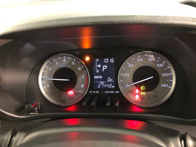 キャストアクティバG SAII 純正ナビ マット バイザー衝突回避支援ブレーキ 誤発進抑制制御機能 オートライト(埼玉県)の中古車