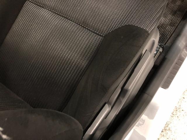 ムーヴカスタム Xリミテッド SAIII 純正ナビ バックカメラキーフリー オートライト シートヒーター ETC(埼玉県)の中古車