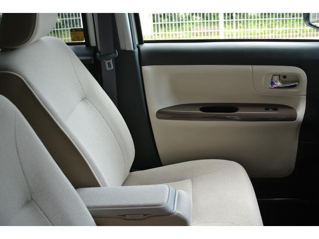 ムーヴキャンバスXメイクアップリミテッド SAIII 衝突回避支援システム(埼玉県)の中古車