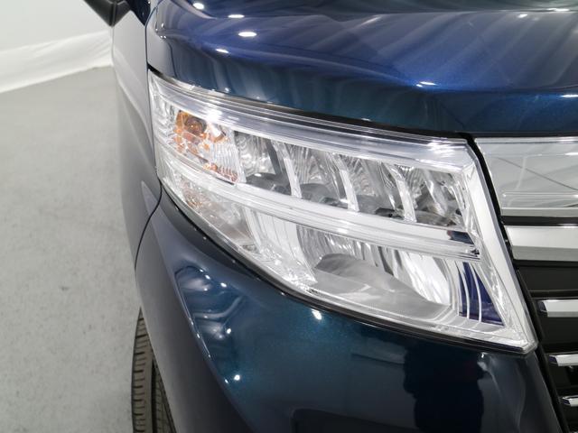 トールカスタムG ターボ SAIII 衝突回避支援機能 純正マット前後コーナーセンサー クルーズコントロール アルミホイール LEDヘッドライト スマートキー(埼玉県)の中古車