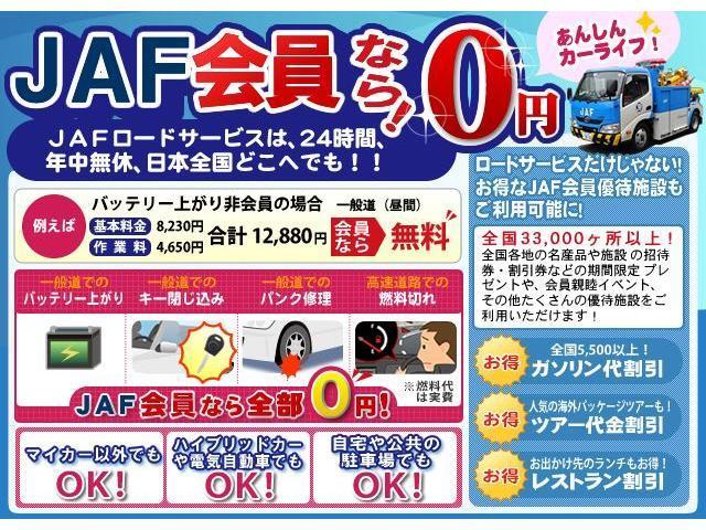 ハイゼットカーゴDX SAIII(埼玉県)の中古車