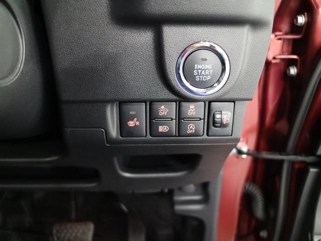 ムーヴカスタム RS ハイパーリミテッドSAIII(埼玉県)の中古車