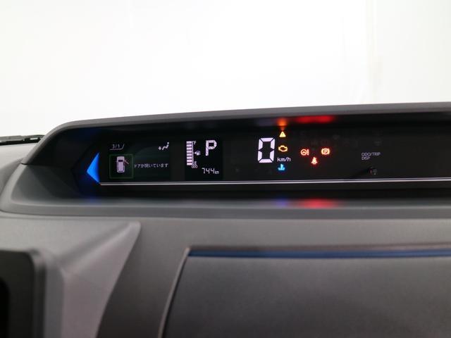 タントカスタムXセレクション LED 両側パワスラ 禁煙車 Bカメ遮光機能付きオートハイビーム LEDヘッドランプ 両側パワースライド 次世代スマトアシス 両側パワースライドドア 純正アルミ バックカメラ(埼玉県)の中古車