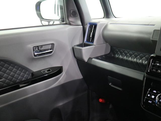 タントカスタムRS 衝突回避支援システム 前後コーナーセンサークルーズコントロール ETC LEDヘッドライト スマートキー 15インチアルミホイール(埼玉県)の中古車