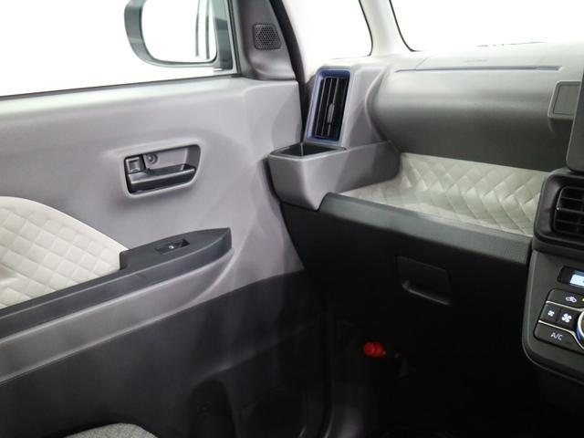 タントXセレクション 当社サービスカーUP車純正カーペットマット付き 左側電動パワースライドドア 360度スーパーUVIRカットガラス LEDヘッドランプ 電動格納式ミラー 運転席助手席シートヒーター プッシュボタンスタート(埼玉県)の中古車